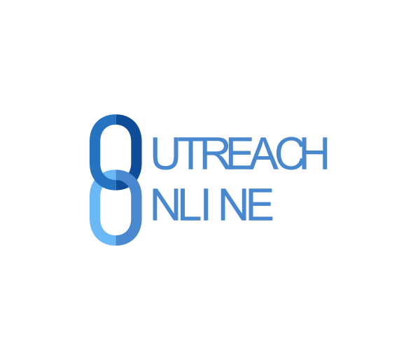 Outreachonline.nl